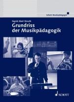 Grundriss der Musikpädagogik