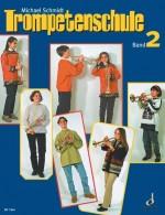 Trumpet school