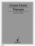 Triptyque