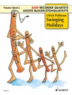 Swinging Holidays