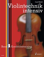 Violin Technique
