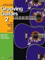 Grooving Guitars