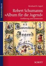 Robert Schumanns