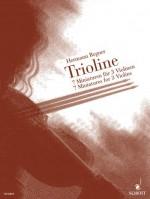 Trioline