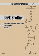 Dark Brother