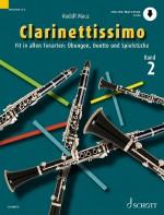 Clarinettissimo
