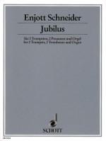 Jubilus