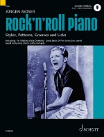 Rock'n' Roll Piano