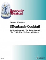 Offenbach-Cocktail