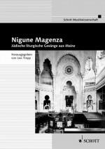 Nigune Magenza