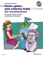 The Book of Sonatas