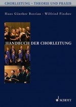 Compendium of Leading a Choir