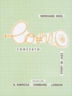 Corno Concerto