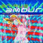 Animus Amour - Don't Run Unless God Says