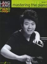 Mastering The Piano 1