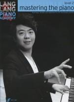 Mastering The Piano 2