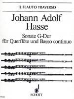 Sonata G Major