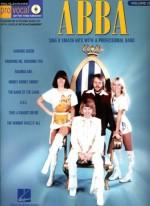 ABBA Pro Vocal 25