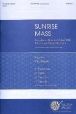 Sunrise Mass
