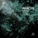 Niacin - Krush