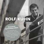 Rolf Kühn - Timeless Circle