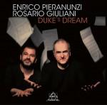Duke's Dream