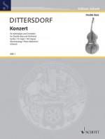 Concerto Eb Major