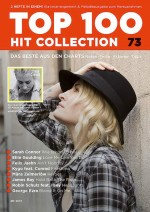 Top 100 Hit Collection 73