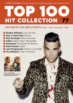 Top 100 Hit Collection 77