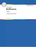 Buffoneria