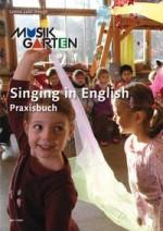Singing in English - Paket
