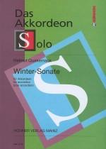 Winter-Sonate