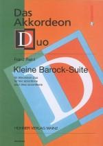 Kleine Barock-Suite