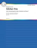 Silcher-Trio