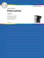 Policromies