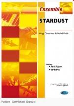 Stardust (Ensemble)