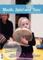 Musik, Spiel und Tanz 2020/01