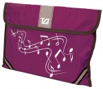 Music bag: Mulberry