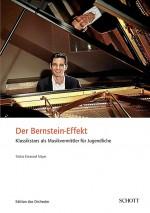 Der Bernstein-Effekt
