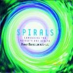 Barry Bernstein - Spirals