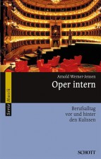 Oper intern