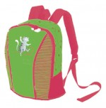 Musikater Children's rucksack