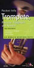 Pocket-Info Trompete und Posaune