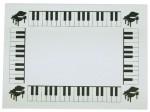Sticky Notes (Keyboard)