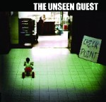 The Unseen Guest - Checkpoint
