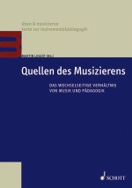 Quellen des Musizierens
