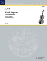 Black Hymns