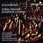 Polyphone Schatten / Drittes Labyrinth