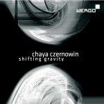 Shifting Gravity / Wintersongs III