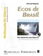 Ecos de Brazil